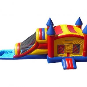 JUEGO INFLABLE MULTIPROPOSITO GRANDE